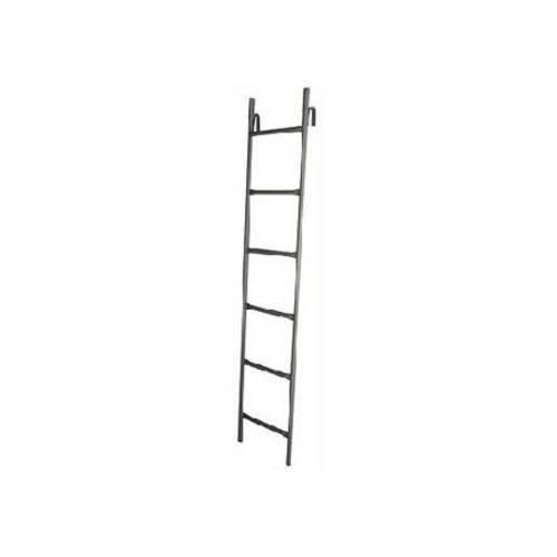 Locação escada para andaime 1,50m