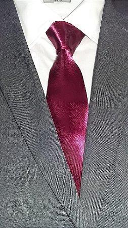 gravata marsal