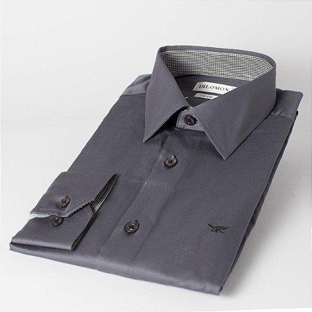 Camisa Dilomon Passa Fácil
