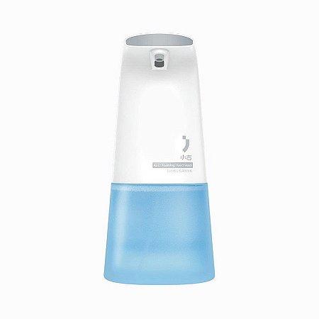 Saboneteira Xiaomi Automática Porta Sabão Dispenser