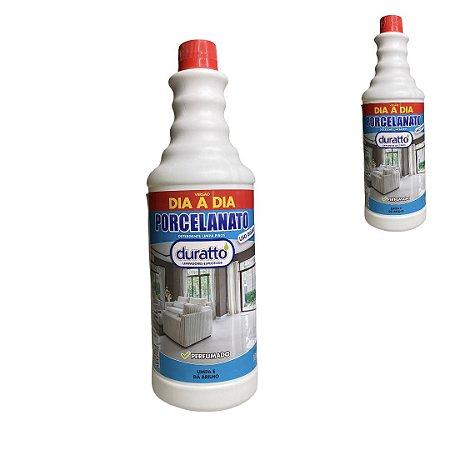Detergente Limpa Pisos Porcelanato Uso Diario Até 20 litros