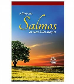 Livro dos Salmos