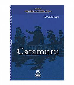 Caramuru