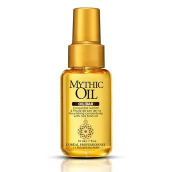 MYTHIC OIL BAR 50 ML LOREAL