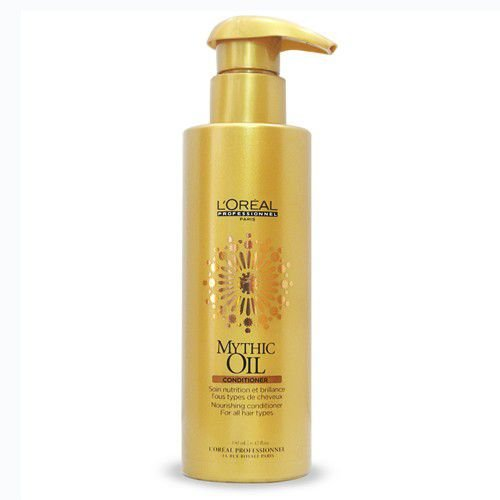 MYTHIC OIL COND.190ML LOREAL
