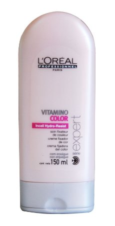 VITAMINO COLOR CONDICIONADOR 150ML LOREAL