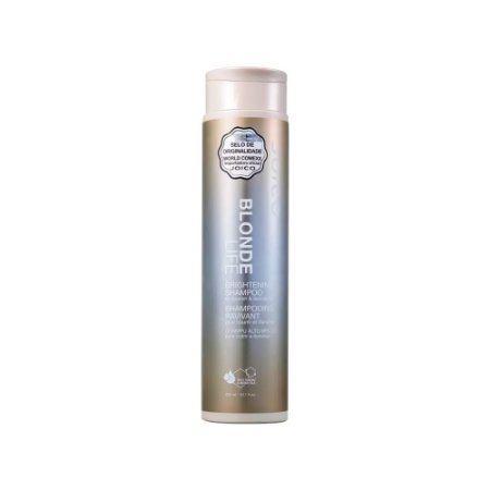 BLONDE LINE SHAMPO 300ML JOICO