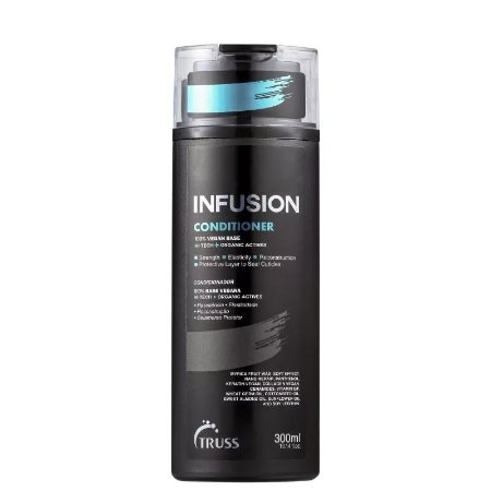 INFUSION CONDICIONADOR 300ML -TRUSS