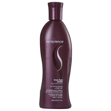 TRUE HUE VIOLET CONDICIONADOR 300ML- SENSCIENCE