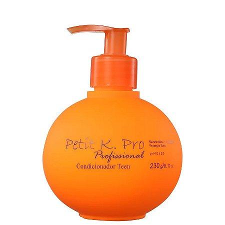 PETIT CONDICIONADOR TEEN 230G - KPRO