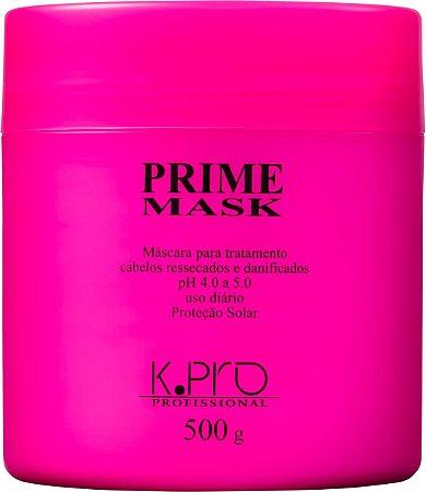 PRIME MASCARA 500G - KPRO
