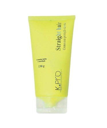 STRAIGHT HAIR 150G - KPRO