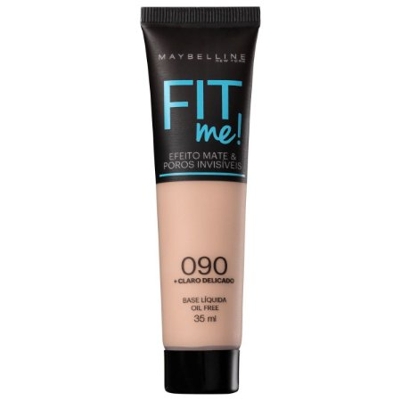 FIT ME BASE 090 - MAYBELLINE