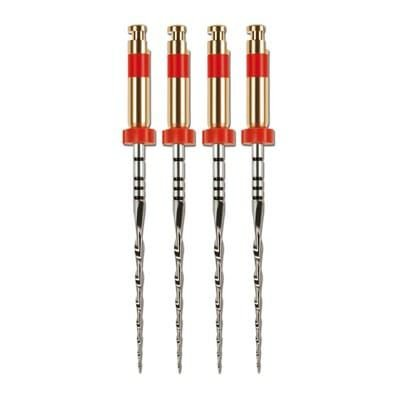 Lima Reciprocante Reciproc - VDW - 25mm R25