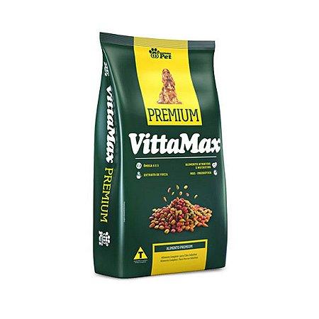 VittaMax  Premium 10Kg