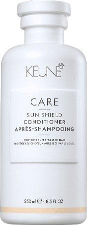 Condicionador Keune Sun Shield 250ml