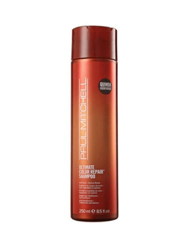 Shampoo Paul Mitchell Ultimate Color Repair 250ml