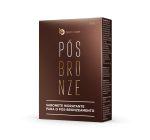 Sabonete Hidratante para o Pós Bronzeamento Best Bronze 90g