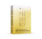 Sabonete Esfoliante para o pré-bronzeamento Best Bronze 90g