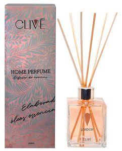 Difusor de Aromas Clivê Home Perfume London 250ml
