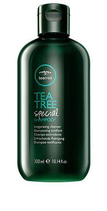 Shampoo Paul Mitchell Tea Tree Special 300ml