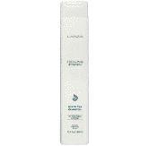 Shampoo Lanza Healing Strength White Tea 300ml
