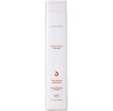 Shampoo Lanza Thickening Volume 300ml