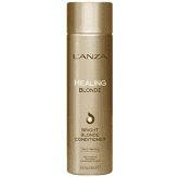 Condicionador Lanza Healing Blonde Bright 250ml