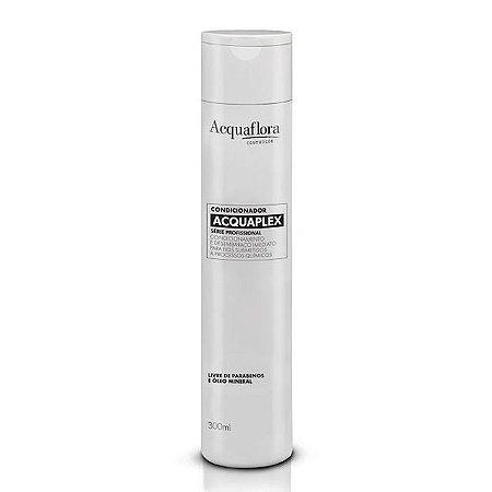 Condicionador AcquaFlora Acquaplex 300ml