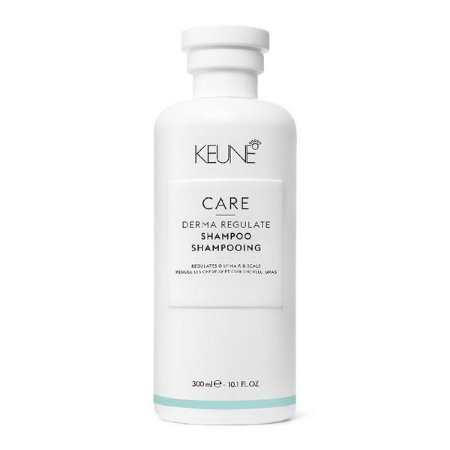 Shampoo Keune Derma Regulate 300ml