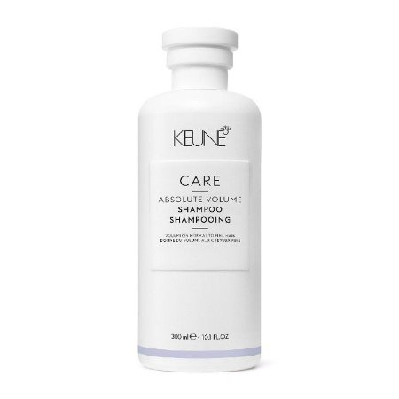 Shampoo Keune Absolute Volume 300ml