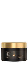 Mascara Sebastian Dark Oil 150ml
