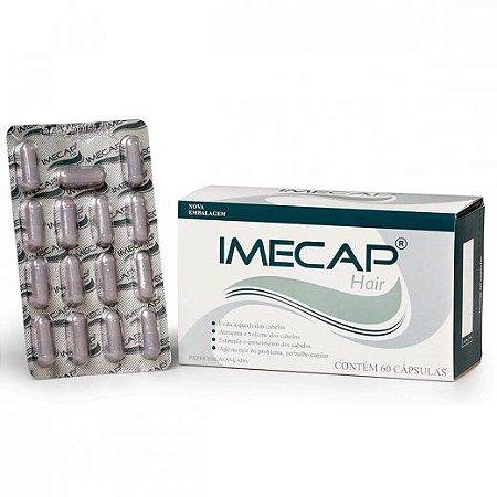 IMECAP HAIR 30CP