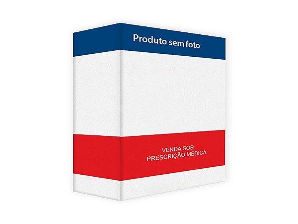 Cloridrato de Propafenona 300 mg
