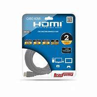 CABO HDMI 2MT 4 K