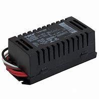 Reator Eletrônico 1 X 40 Bivolt AFP