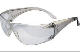 Óculos Segurança Incolor