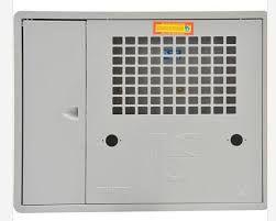 Caixa Hidrometro N5 Sabesp - TAF
