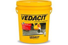 VEDACIT - 18