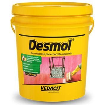 DESMOL - 18