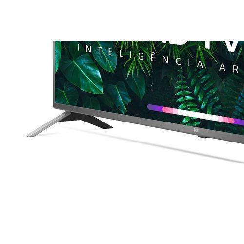 TV LED UHD 75 LG 75UN8000 BT SMT MAGIC