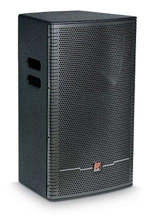 Caixa Staner Upper 515 Ativa Bluetooth 300w Mp3/usb