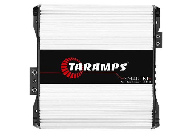 Modulo Taramps Smart 3 3000w Rms 1 E 2 Ohms