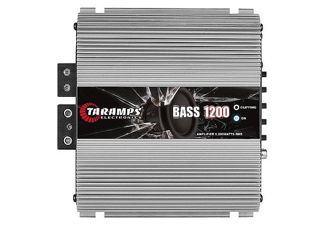 Modulo Taramps Bass 1200 2 Ohms