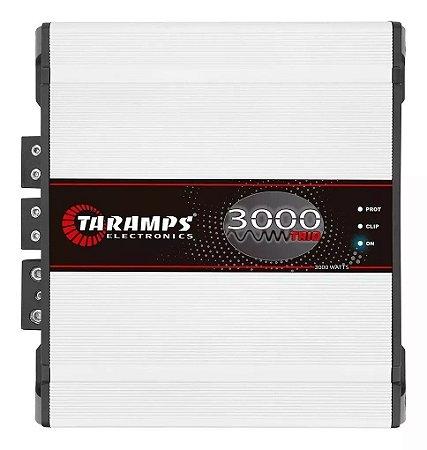 Modulo Taramps MD 3000 Trio 2 Ohms