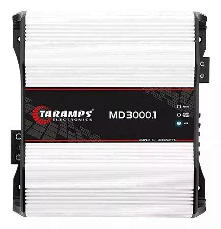 Módulo Amplificador Taramps MD 3000 1 Ohms