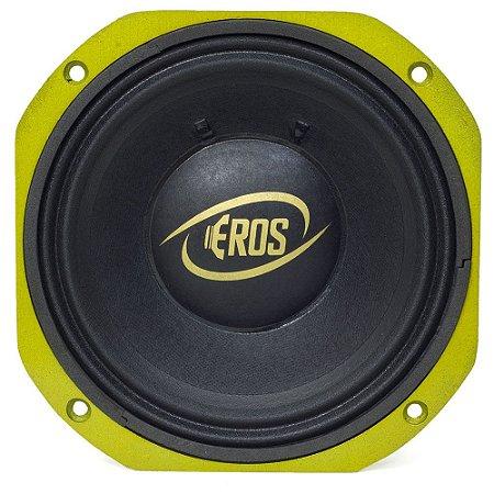Alto Falante Eros 8P E-420 420W Rms Hq 5500 ohms