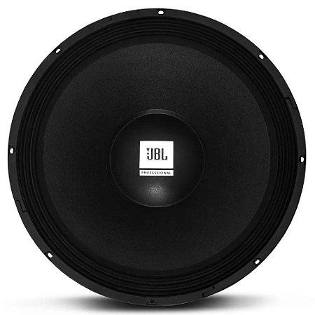 Alto falante JBL 15P 15swx 450W Rms 4+4 Ohms