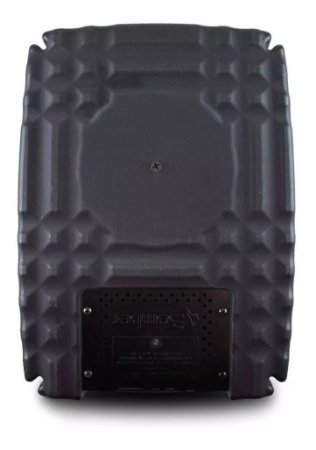 Caixa Ativa selada Bomber 8P 175w 4ohms Slim