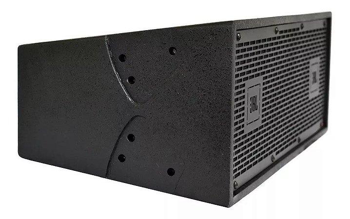 Caixa de som JBL VL8A  350 RMS LIVE
